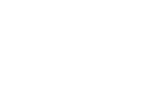 Sewald Real Estate